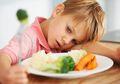 Anak Susah Makan? Terapkan 5 Cara Berikut, Dijamin Anak Langsung Makan dengan Lahap!