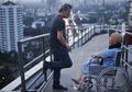 5 Film Indonesia Tentang Perjuangan Inspiratif Melawan Kanker
