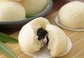 Anti Mainstrem! 5 Resep Makanan Imlek Serba Bakpao Ini Pasti Bikin Momen Seru Keluarga Jadi Asik!