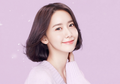 Tips Perawatan Kulit YoonA 'SNSD' Agar Kulit Tampak Cerah dan Segar