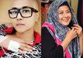 Makanan Ini Jadi Rahasia Kesembuhan Ria Irawan dari Kanker Getah Bening Stadium 3!
