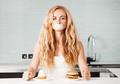 Ngeri, 7 Metode Diet Ini Bikin Berbahaya Banget, Nomor 3 Bikin Merinding