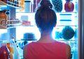 Penelitian Terbaru Ungkap Jam Makan Malam Bisa Tekan Risiko Kanker