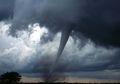 Meteorologist, Pekerjaan yang Punya Peran Penting bagi Banyak Orang