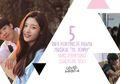 5 Info Penting di Drama 'To. Jenny' yang Dibintangi Chaeyeon 'DIA'!