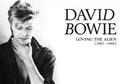 Box Set Album-Album David Bowie dari Tahun 80-an akan Segera Dirilis