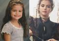 Transformasi Selena Gomez dari Kecil Hingga Sekarang. Selalu Menawan!