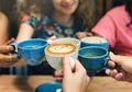 Cuma Pesan 2 Cangkir Kopi dan 2 Air Mineral, Seorang Turis Ditagih Rp 700 Ribu! Pemilik Cafe Beberkan Alasannya