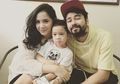 Raffi Ahmad Habiskan 13 Juta untuk Makan, Nagita Slavina Langsung Sindir Begini
