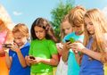 Catat! Anak Bisa Mendapat 4 Kecerdasan Ini dari Dunia Digital