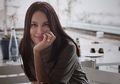 Ini Rahasia Badan Ramping Sophia Latjuba di Usia 50 Tahun, Pose Seksinya Sukses Bikin Warganet 'Panas'!