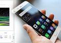 Tak Perlu Download Aplikasi, Begini Cara Membuat Kolase Foto dengan Fitur Tersembunyi di Ponsel Xiaomi