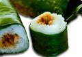 Benarkah 5 Makanan Asli Indonesia Mirip dengan Makanan Luar Negeri?