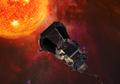 Pesawat Luar Angkasa NASA Bakal Menyentuh Matahari Tanpa Terbakar