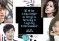 10 Aktor Korea Populer Ini Ternyata di Agensi KingKong Entertainment!