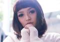Go Internasional! Lagu 'Lagi Syantik' Siti Badriah Dinyanyikan Oleh Girl Group Kpop Fromis_9