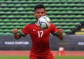 5 Fakta Kasus Saddil Ramdani, Pemain Timnas U-19 Indonesia yang Aniaya Wanita