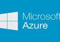 Layanan Cloud Azure Bantu Microsoft Kalahkan Nilai Valuasi Apple