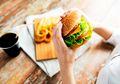 Biar Seenak yang Biasa Kita Beli, Ini Trik Rahasia Membuat Burger