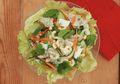 Kenyang Sampai Makan Siang dengan Resep Pasta Salad Penuh Gizi
