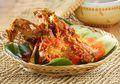 Untuk Makan Siang Hari Ini, Coba 5 Resep Serba Penyetan Ini yang Mudah Banget Dibuat!