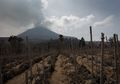 5 Tempat Berbahaya di Dunia, Salah Satunya Ada di Indonesia