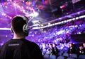 5 Alasan Mengapa Swedia Bisa Hasilkan Pemain eSports Yang GG Banget