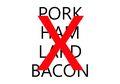 Selain Pork dan Ham, Ini 33 Istilah Lain Babi dalam Makanan, Harus Tahu!