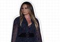 Demi Lovato Dilaporkan Mengalami Overdosis Obat-obatan? Ini 5 Infonya!