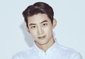 Taecyeon Putuskan Keluar dari JYP Entertainment, Gimana Nasib 2PM?