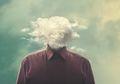Mengapa Kita Mengalami Deja Vu? Ilmuwan Mencoba Menjelaskannya