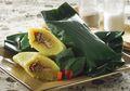 Kreasikan Nasi Kuning dengan Resep Pepes Nasi Kuning Ikan yang Bikin Sarapan Tampil Beda