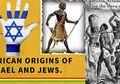 Bagaimana Orang-orang Israel Mendominasi Perbudakan Sejak Zaman Kuno Hingga Era Modern?
