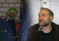 Kisah Pria yang Tinggal Bersama 29 Mayat di Rumahnya dan Menjarah Lebih dari 750 Kuburan