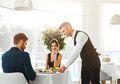 Hindari 5 Kesalahan Ini Saat Makan di Restoran Fine Dining, Bisa Bikin Kacau!