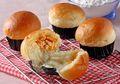 Moms Bisa Sajikan Roti Ayam Keju Ini Untuk Kudapan Atau Pun Bekal