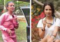 Vanessa Angel Ikutan ' In My Feelings Challenge ', Sukses Banjir Pujian!