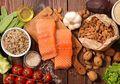 Diet Selalu Saja Gagal? Coba Dengar Apa Kata Zodiak Kita Ini