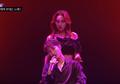 11 Kolaborasi Lagu Kpop Paling Enak Didengarkan di Tahun 2018 Ini!