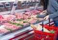 Ini 5 Alasan Kenapa Belanja Daging Di Pasar Lebih Baik Ketimbang Supermarket