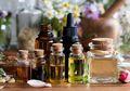 Manusia Mampu Mencium Lebih dari 1000 Aroma, Yuk Gunakan Pengharum Ruang di Rumah!