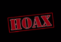 Jangan Mudah Percaya, 10 Info Kesehatan Berikut Ternyata Hoax!