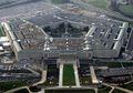 Pentagon Buka Tender Penyediaan Layanan Cloud JEDI Rp143 Triliun