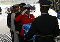 Korut Kembalikan Tulang Belulang Tentara AS Secara 'Dicicil', Pemerintah AS Bingung Lakukan Identifikasi