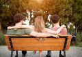 4 Hal yang Harus Diingat agar Suami Tak Cemburu dengan Sahabat Lelaki Kita