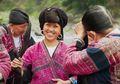 Pernah Dianggap Suci dan Tak Biarkan Siapa pun Menyentuhnya, Inilah Rahasia Rambut Cantik Wanita China