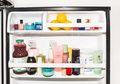 Catat Moms, 8 Produk Kecantikan Ini Sebaiknya Disimpan dalam Kulkas Agar Lebih Awet