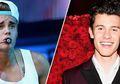 Lagu Baru Justin Bieber Tentang Shawn Mendes dan Hailey Baldwin? Yuk, Intip Infonya!