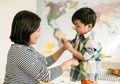 Mengenal 5 Kelebihan Susu UHT untuk Anak 1 Tahun ke Atas yang Jarang Diketahui