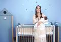 Ini 2 Hal Penting Diperhatikan dalam Siapkan Kamar Bayi Aman Nyaman ala dr Reisa Broto Asmoro